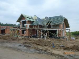 budowanie 4