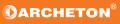 malyp_217_logo_Archeton_BIALE_copy