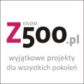 malyp_222_logo_kwadrat_wyjatkowe_bialy