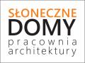 Logo kwadrat 11.11.11.(2) .cdr