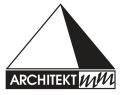 malyp_233_ArchMM_logo2