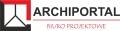 malyp_237_NEW__logo_ARCHIPORTAL