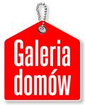 Galeria Domów Projekty Domów
