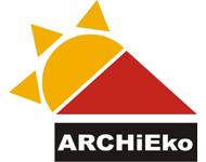 Pracownia ArchiEko